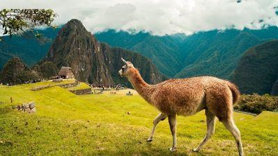Αυτοκρατορία-των-Ίνκα.jpg