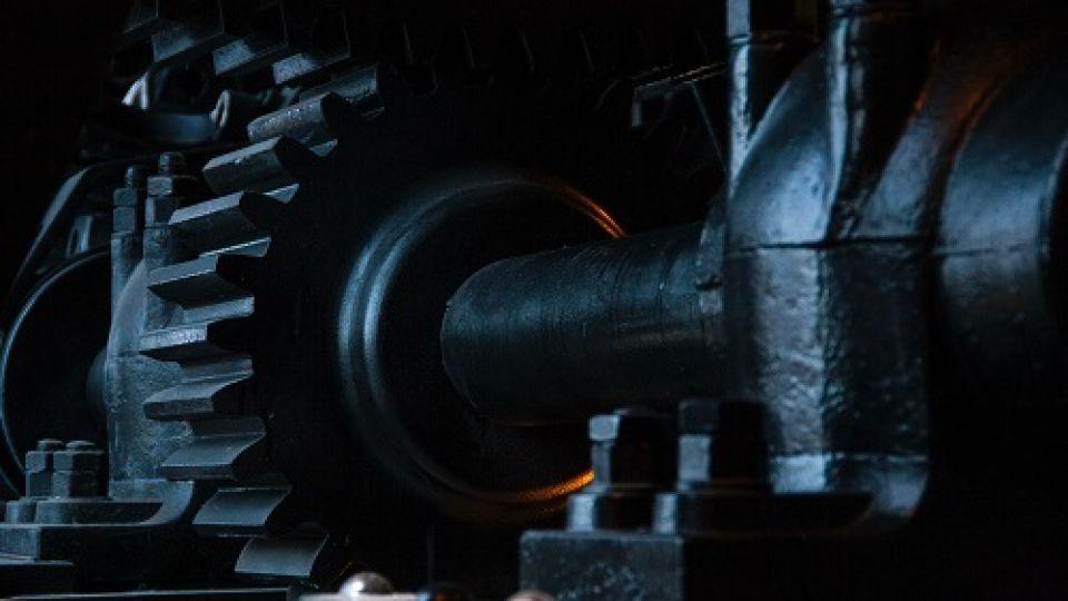 Βιομηχανική-επανάσταση.jpg