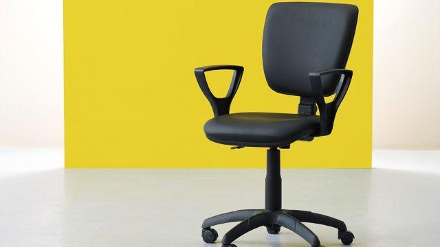 καρέκλα-γραφείου.jpg