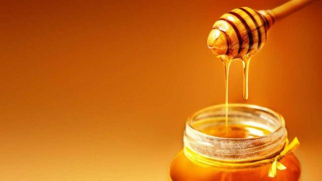μέλι.jpg