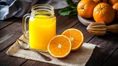 πορτοκαλάδα.jpg
