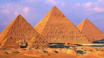πυραμίδες.jpg
