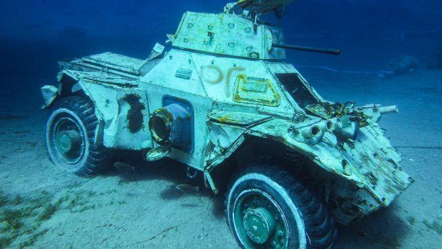 000_1j18uy_jordan_underwater_museum_aqaba_special_economic_zone_authority_afp.jpg