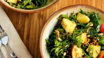 1-crop-550-kale-apple-salad-575-kalynskitchen.jpg