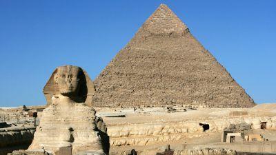 110416-egypt-travel-guide-lead.jpg