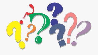 12-123675_transparent-question-mark-clipart-transparent-question-marks-clipart.png