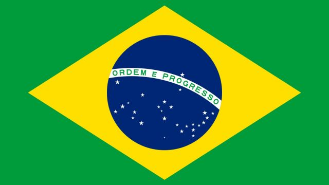 1200px-Flag_of_Brazil.jpg