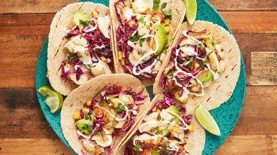 190307-fish-tacos-112-1553283299.jpg