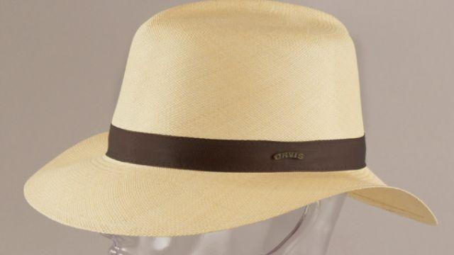 2-panama-hat-display.jpg