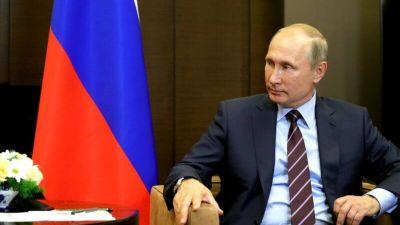 2-russia-e1514107278794.jpg