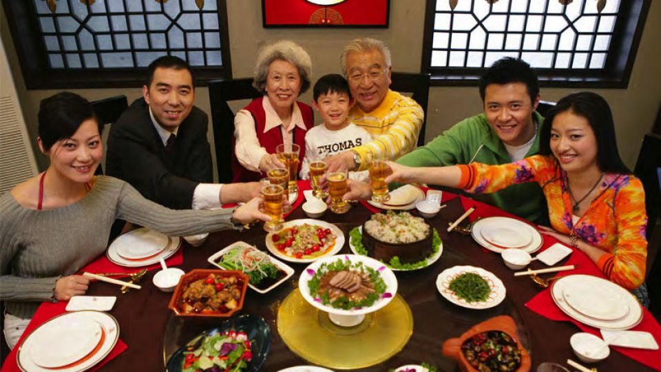 28_chinese_dining_etiquette_03.jpg