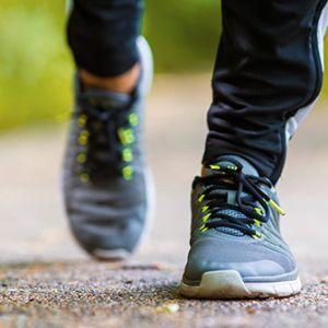 493ss_thinkstock_rf_walking_shoes.jpg