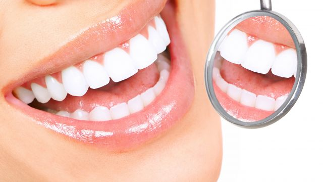 6-teeth-whitening-tips.jpg