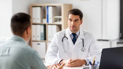 8-Important-Tips-on-How-to-Choose-a-Primary-Care-Doctor-copy.jpg