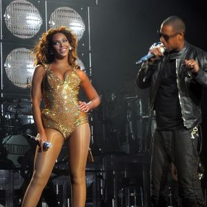 800px-Beyoncé_e_Jay-Z.jpg