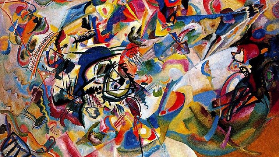 800px-Vassily_Kandinsky_1913_-_Composition_7.jpg
