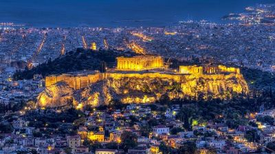 Athens-Acropolis-By-Night.jpg