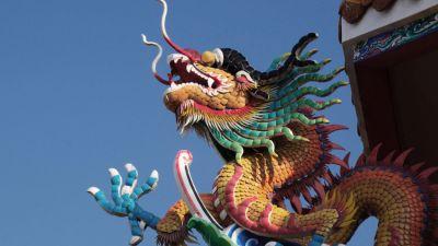 Chinese-Dragon-1250x800.jpg