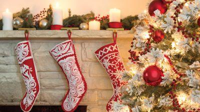 ChristmasJoy-Featured-Web.jpg