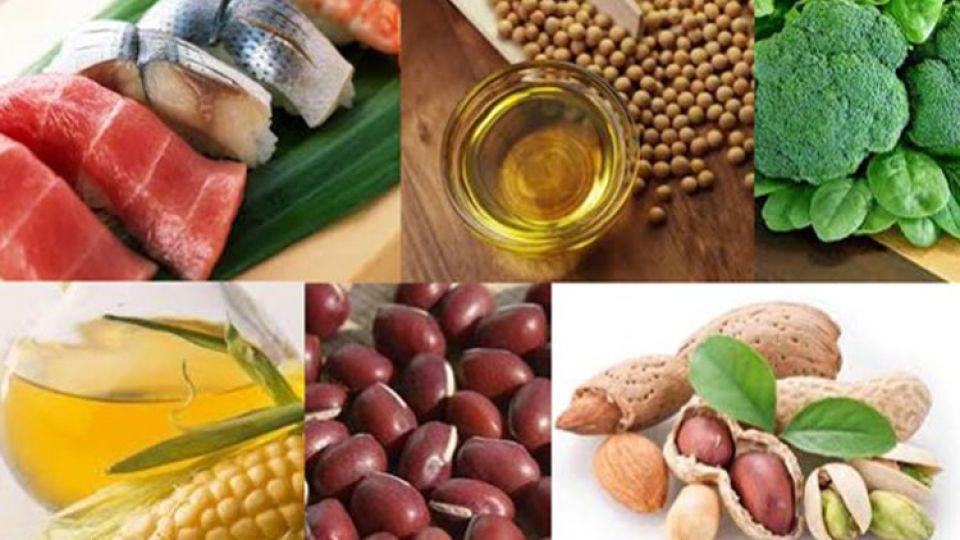 Coenzyme-Q10-Foods.jpg