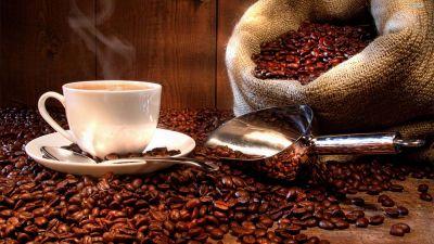 Cofeer-ofeli.jpg