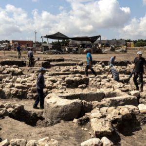 En-Esur-Israel.jpg