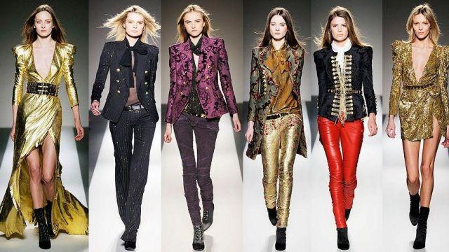 European-fashion.jpg
