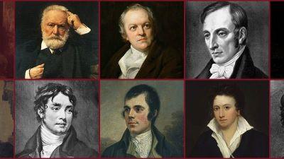 Famous-Romanticism-Poets-Featured.jpg