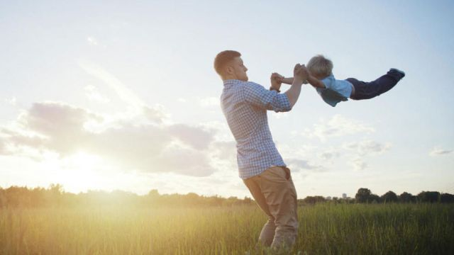 Fatherhood-Mental-Health.jpg