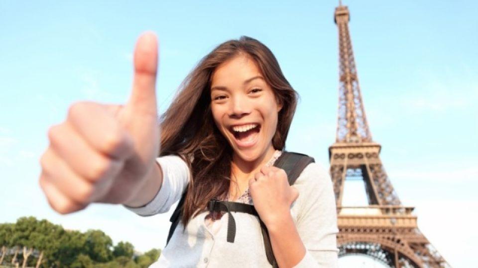 Happy-france-thumbs-up.jpg