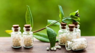 Homeopathic-Remedies.jpg