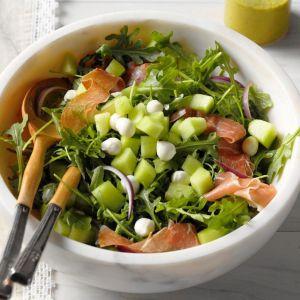 Honeydew-Prosciutto-Salad_EXPS_JMZ18_152605_B03_01_4b-696x696.jpg