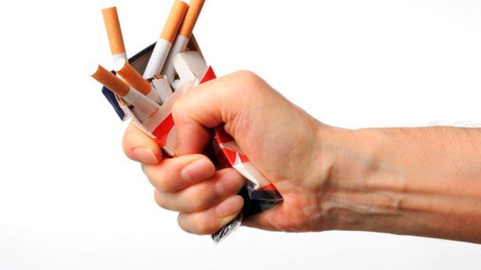 Isolated-shot-of-broken-cigarettes-on-white-background.jpg