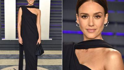 Jessica-Alba-In-Narciso-Rodriguez-2019-Vanity-Fair-Oscar-Party.jpg