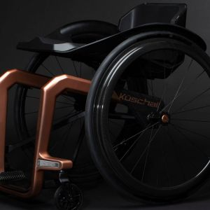 Kuschall_Superstar_wheelchair_performance_Springwise.jpg
