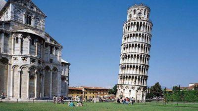 Leaning-tower-of-pisa-italy-wallpaper-hd_1372184082.jpg