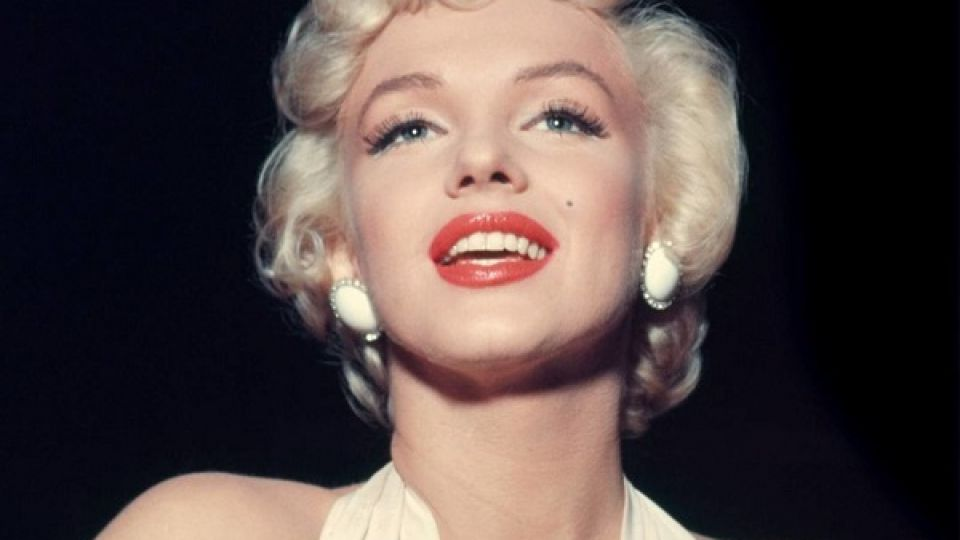 Marilyn-Monroe-Seven-Year-Itch.jpg