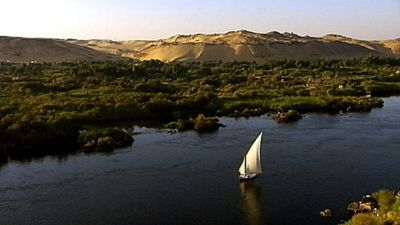 Overview-Nile-River-2009.jpg