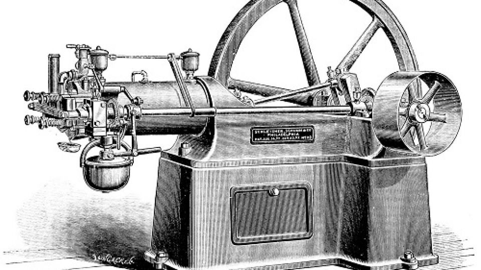 PSM_V18_D500_An_american_internal_combustion_otto_engine.jpg