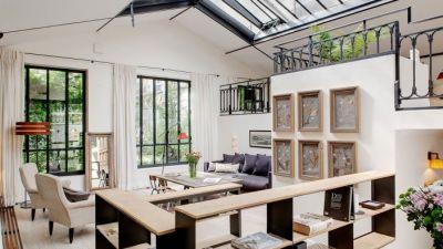 Paris-apartments-for-rent-ft-1.jpg