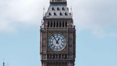 Parliamentary-buildings-Big-Ben-in-London-United-Kingdom.jpg
