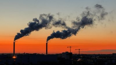 Pollution-is-still-killing-too-many-despite-cleaner-air_imagefullwide.jpg