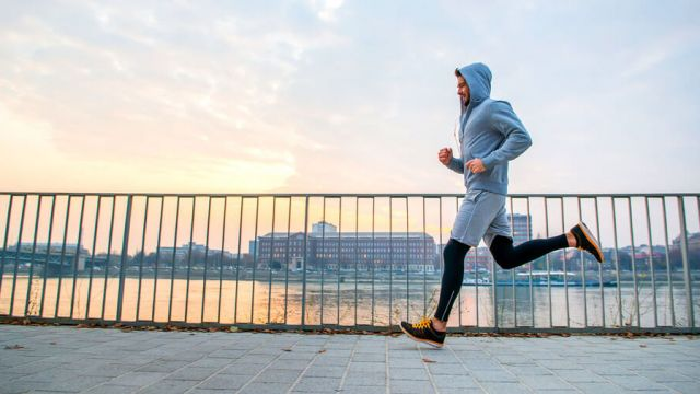 Resveralife-9-Reasons-to-Give-Running-A-Try.jpg