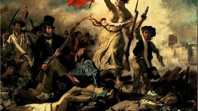The-Liberty-Leading-the-People-1830-Eugene-Delacroix.jpg