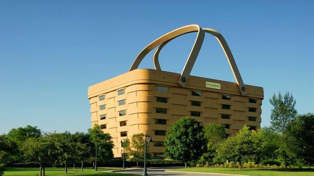 The_Basket_Factory_Longaberger.jpg