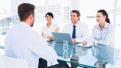 Top-10-interview-questions-and-how-you-should-answer-them.jpg