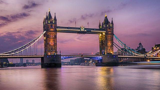 Tower-Bridge-Facts-Featured.jpg
