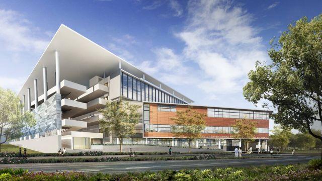 Under-construction-for-Ghana-Ridge-Hospital-by-Perkins-Will-000.jpg