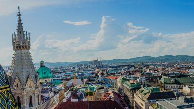 View-Of-Vienna-City-Skyline-Slider-Big-Bus-Tours.jpg