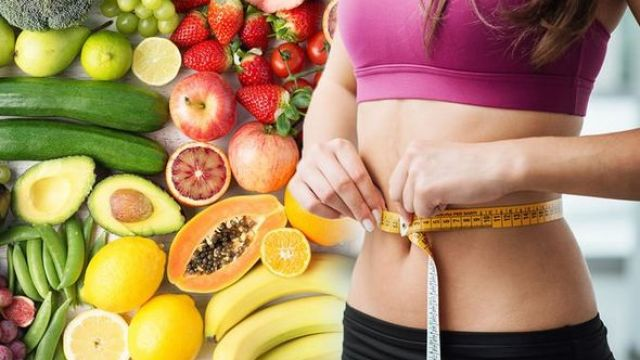 Weight-loss-diet-Intermittent-fasting-plan-slim-1178952.jpg